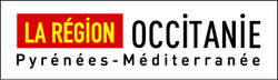 occitanie_pm_logo_horizontal_couleur-2.jpg